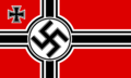 800px-War Ensign of Germany 1938-1945 svg.png