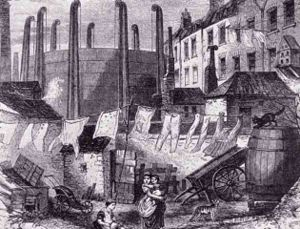 the hardship of life during the industrial revolution Some hardships faced by factory workers during the industrial  revolution were that the factories were not heated or air  conditioned, they had to work long hours, and theyhad no rights  children worked in many of the factories as well.